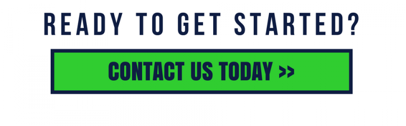 Click here to contact us today
